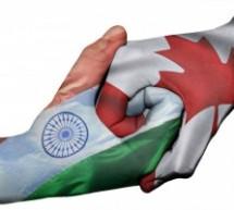 فرد بومی هندوستان دومین شانسش را برای رسیدن به کانادا کسب کرد